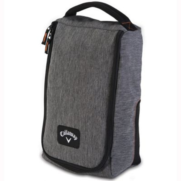 Clubhouse Shoe Bag-4035941