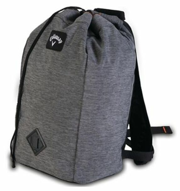 Clubhouse Drawstring Backpack-4035944