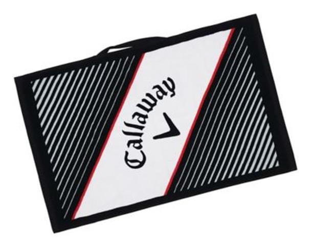 Cart Towel-4036018