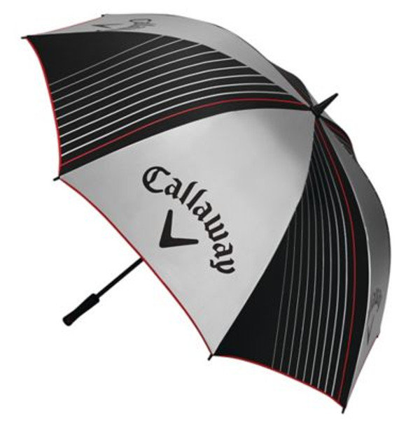 "UV 64"" Umbrella-4036022"