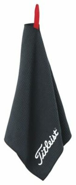 Waffle Microfiber Towel-4036053