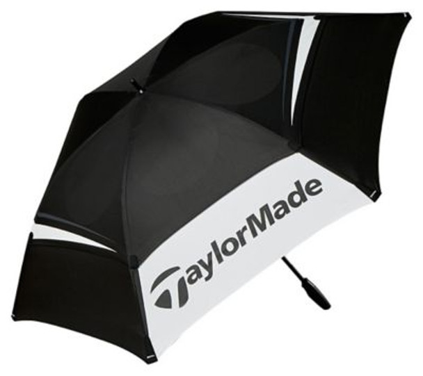 "TP Tour Double Canopy 68"" Umbrella-4036055"