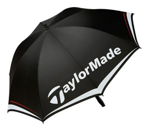 "Single Canopy 60"" Umbrella-4036056"