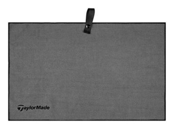 Microfiber Cart Towel-4036058