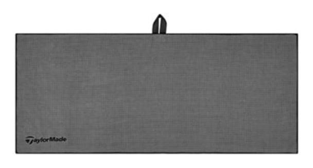 Microfiber Players Towel-4036059