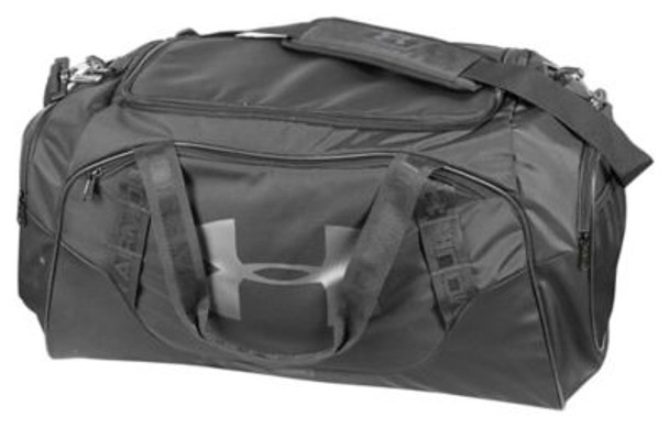 Undeniable Medium Duffle 3.0-4036149