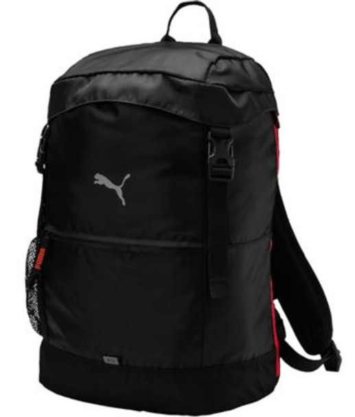 2018 Backpack-4036356