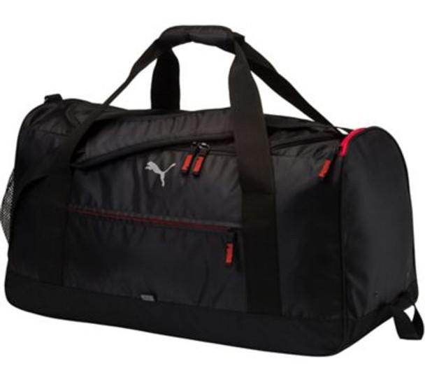 2018 Duffle Bag-4036357