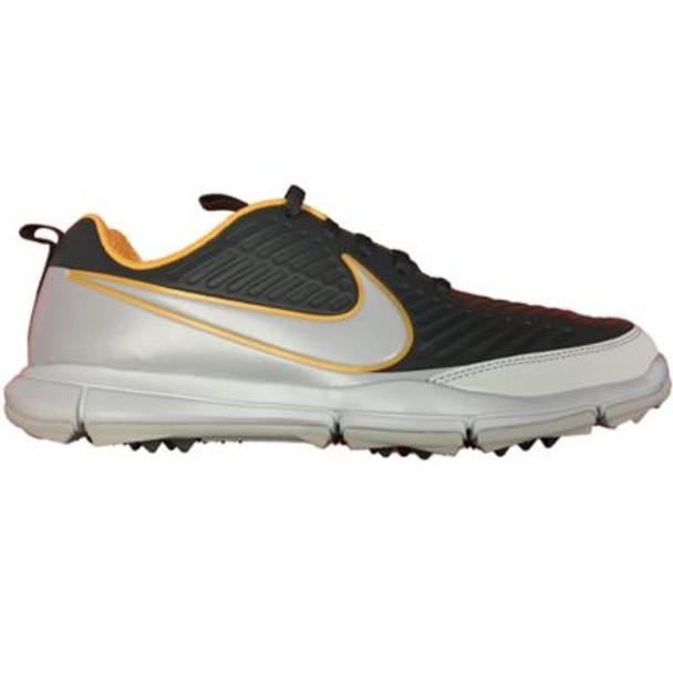 Explorer 2 Men's Golf Shoes - Dark Grey-4036385