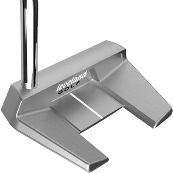 Huntington Beach Collection #11 Putter-4036526