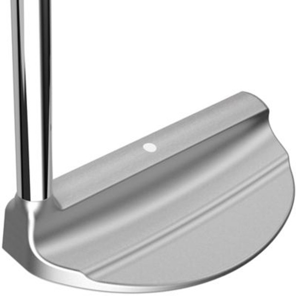 Huntington Beach Collection #2 Putter-4036527