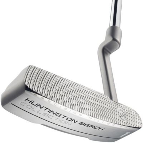 Huntington Beach Collection #1 Putter-4036529