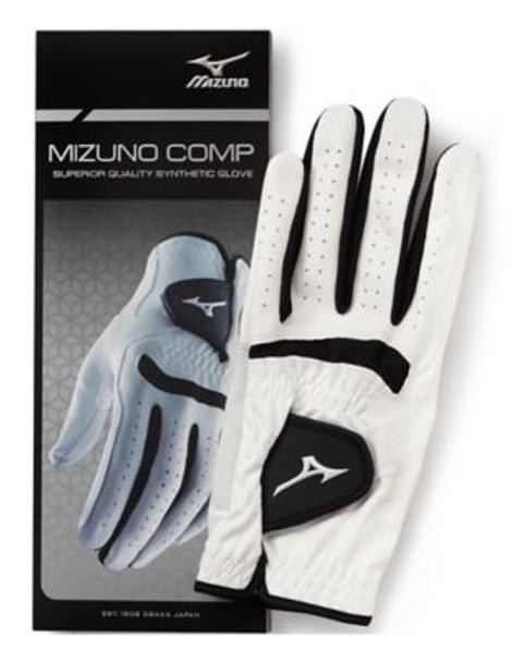 Comp Golf Glove (3-Pack)-4036598