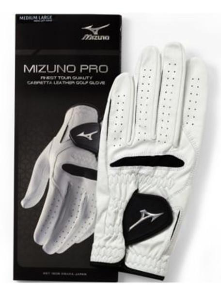 Pro Golf Glove (3-Pack)-4036600