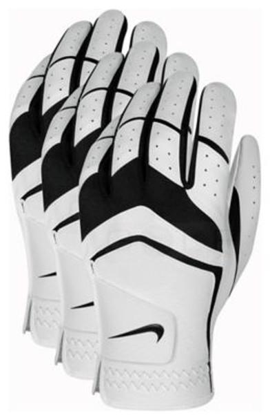 Dura Feel Glove (3-Pack)-4036603