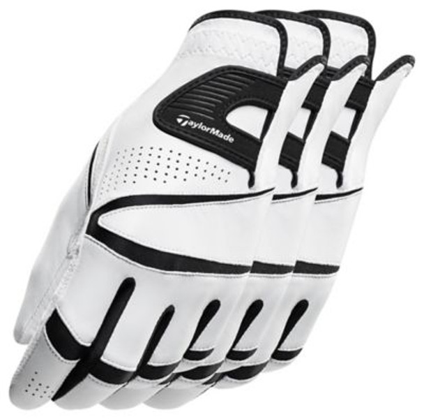 Stratus Sport Golf Gloves (3-Pack)-4036618