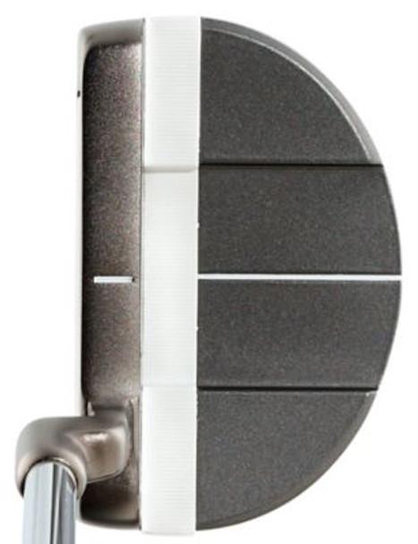 HP Series Black Nickel 03 Putter-4036626