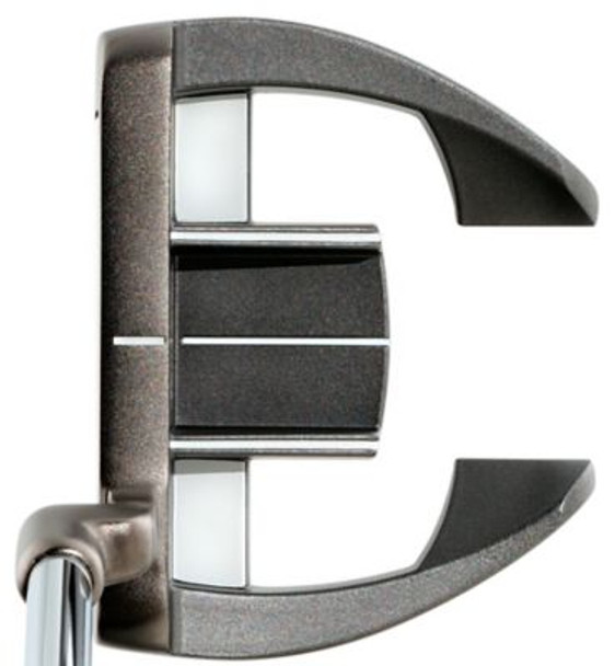 HP Series Black Nickel 05 Putter-4036628