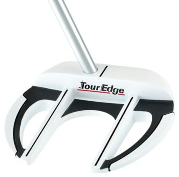 HP Series Counter-Balanced #2 Putter-4036629