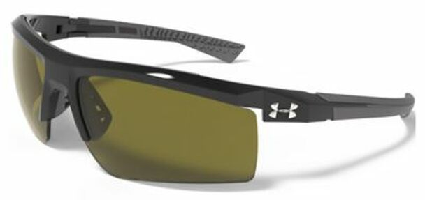 UA Core 2.0 Sunglasses-4036712