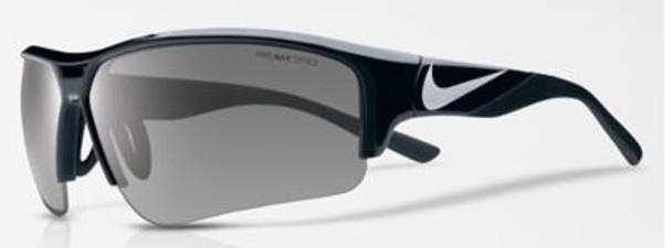 Golf X2 Pro Men's Sunglasses - Black/Metallic Silver-4036727