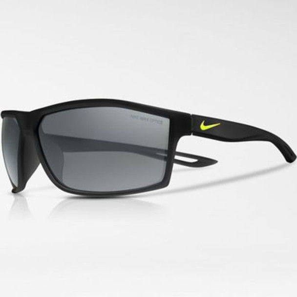 Intersect Sunglasses - Black-4036738