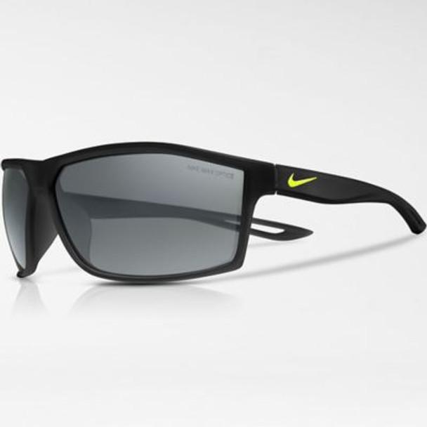 Intersect Sunglasses - Black-4036738