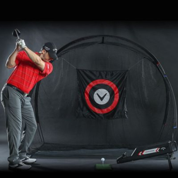Home Range Practice Bundle-4036744