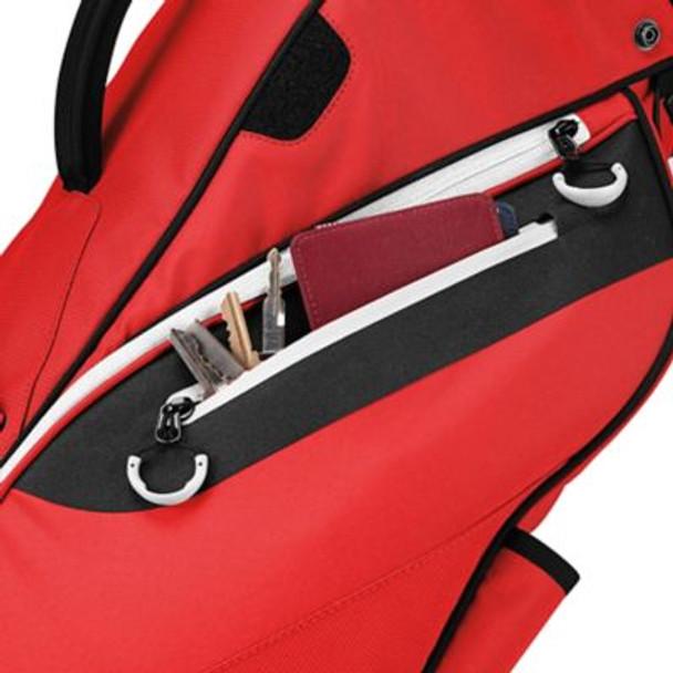 Flextech Lite Stand Golf Bag-4036815