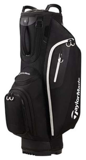 Cart Lite Golf Bag-4036819