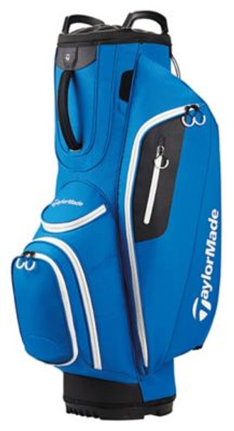 Cart Lite Golf Bag-4036820