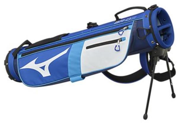 BR-D2 Carry Golf Bag - Staff-4036889