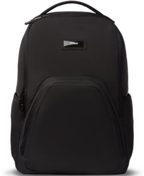 Club Travel Life Collection Backpack-4036906