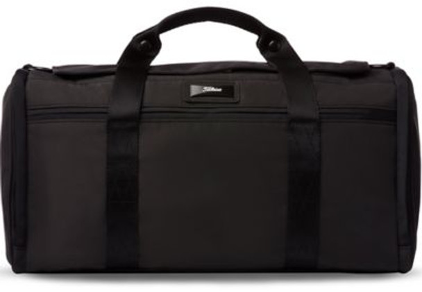 Club Travel Life Collection Duffel-4036907