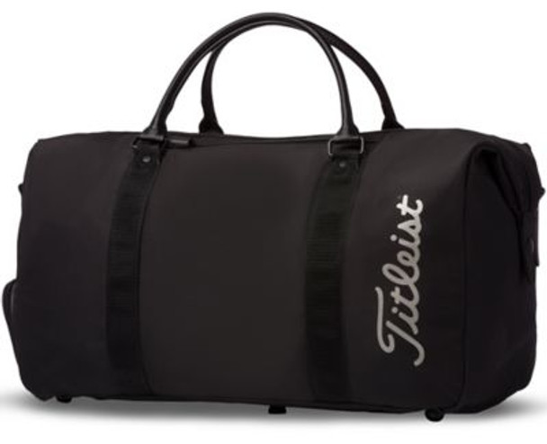 Club Travel Sport Collection Boston Bag-4036909