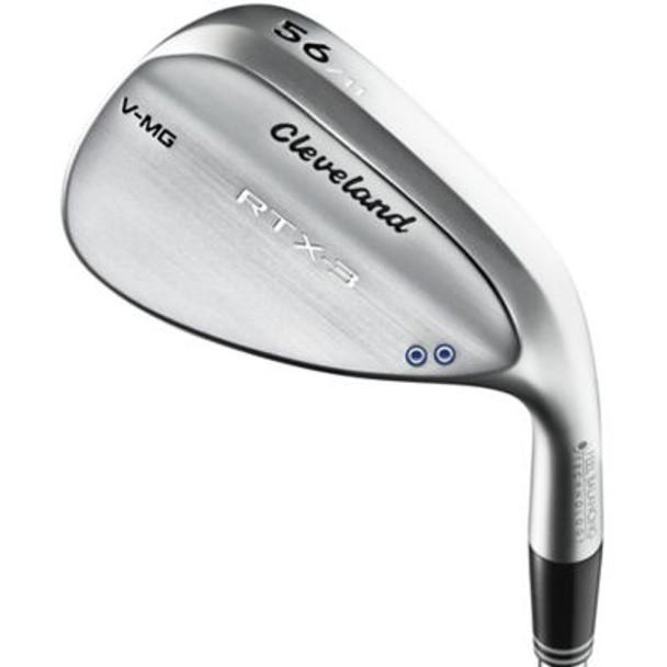RTX-3 Blade Tour Satin Wedge-4036991