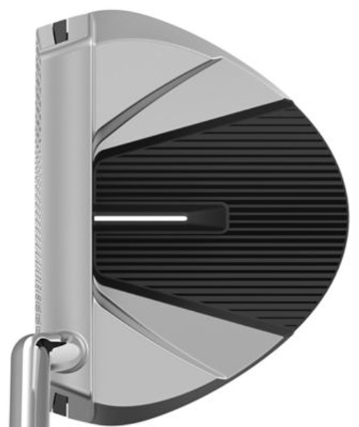 Tfi 2135 Cero Satin Putter-4036994