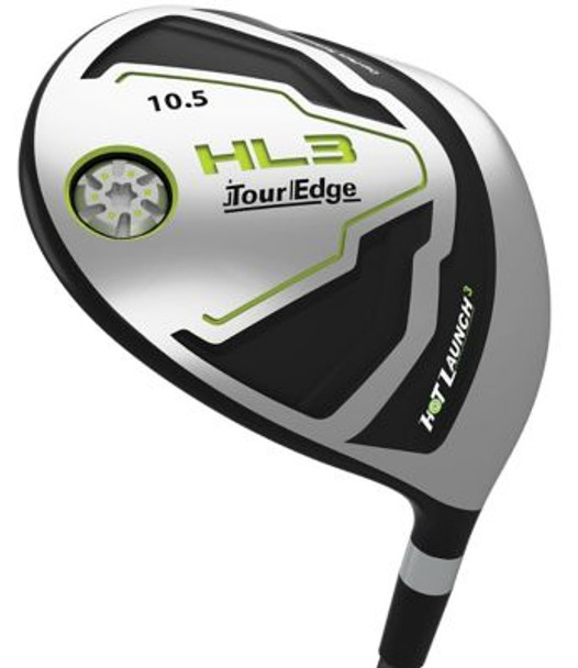 Hot Launch 3 Driver-4037152