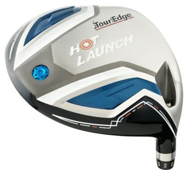 Hot Launch Driver-4037156
