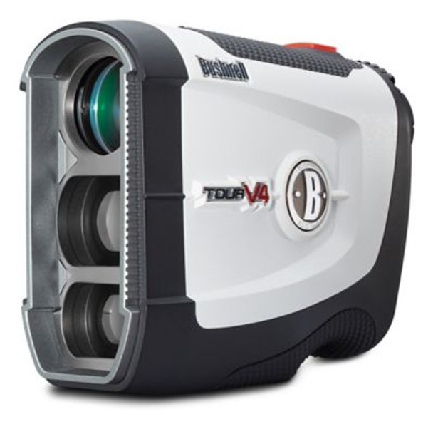 Tour V4 JOLT Laser Rangefinder Patriot Pack -4037222