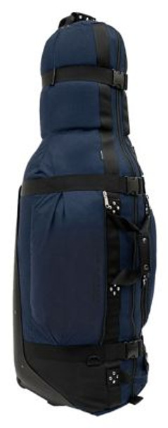 Last Bag Large Pro Travel Cover - Navy-4037230