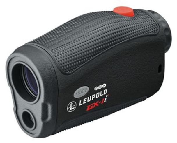 GX-1i Digital Golf Laser Rangefinder-4037264