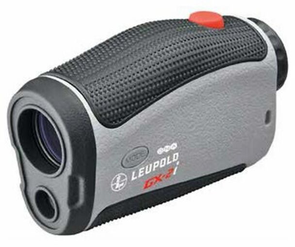GX-2i Digital Golf Laser Rangefinder-4037265