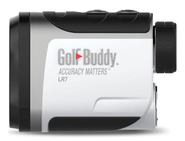 LR7 Golf Laser Rangefinder-4037273