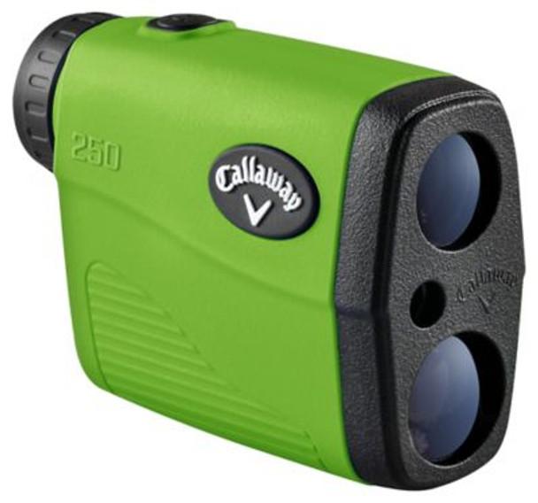 250 Laser Rangefinder - Green-4037300