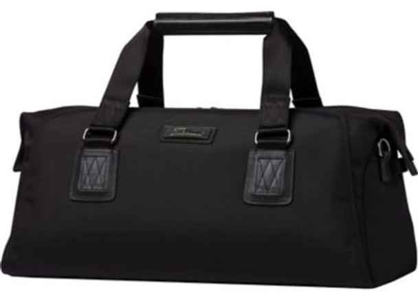 Professional Collection Jetsetter Duffel-4037349