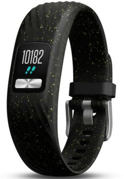 Vivofit 4 Activity Tracker - Speckle-4037369