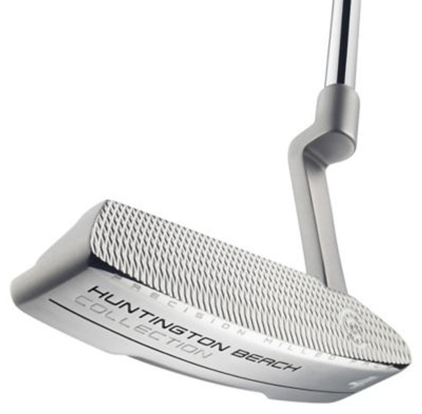Huntington Beach Collection #4 Putter-4037469