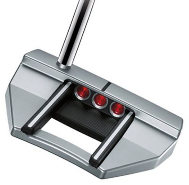 Scotty Cameron Futura 7M Putter-4037628