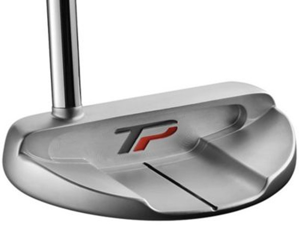 TP Collection Berwick Putter-4037695